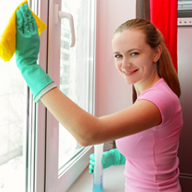 Aurora Residential Cleaning