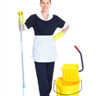 Richmond Hill Residential Cleaning Services