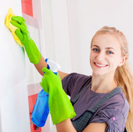 Georgina/Keswick Residential Cleaning